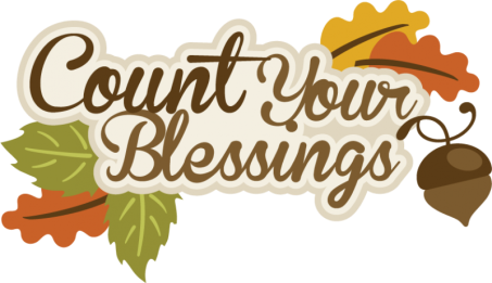 bible-verse-thanksgiving-clipart-4