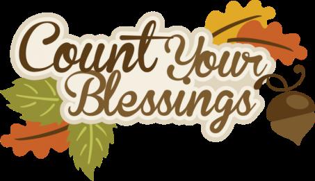 bible-verse-thanksgiving-clipart-4