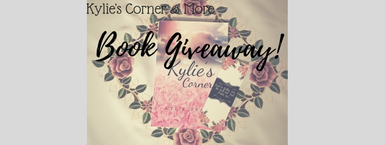 Book Giveaway!-2