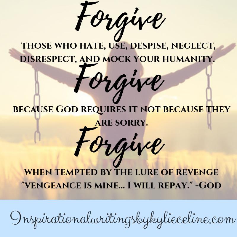 Forgive-2