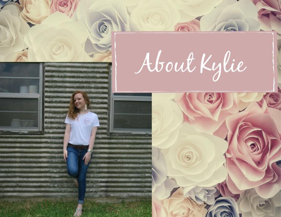 Kylie's Corner copy